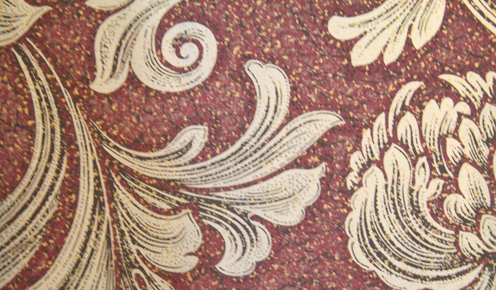 圣雅壁纸北美系列RH151681RH151681