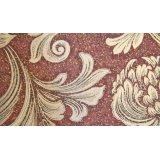 圣雅壁纸北美系列RH151681