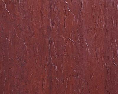 海棠陶瓷仿石砖RW60185