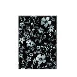 嘉俊陶瓷艺术质感瓷片-现代瓷片系列-AD45025D2