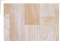 圣象强化复合地板防潮PW9321FPW9321F