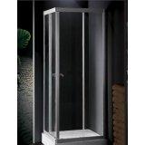 益高淋浴房LLA1000-4D