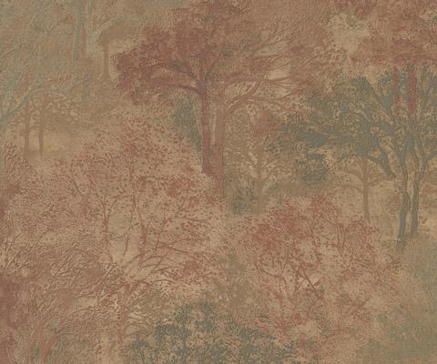 布鲁斯特壁纸微风山谷1035610356