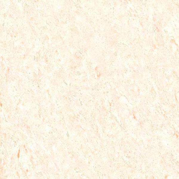 金陶名家金相玉质系列TPK80J327地面砖