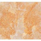 金意陶锦绣石KGQD050562内墙釉面砖