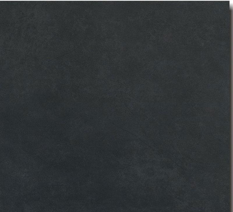 马可波罗米兰系列墙地一体砖CI6259CI6259