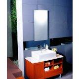 阿波罗浴室柜家私UV系列UV-20J
