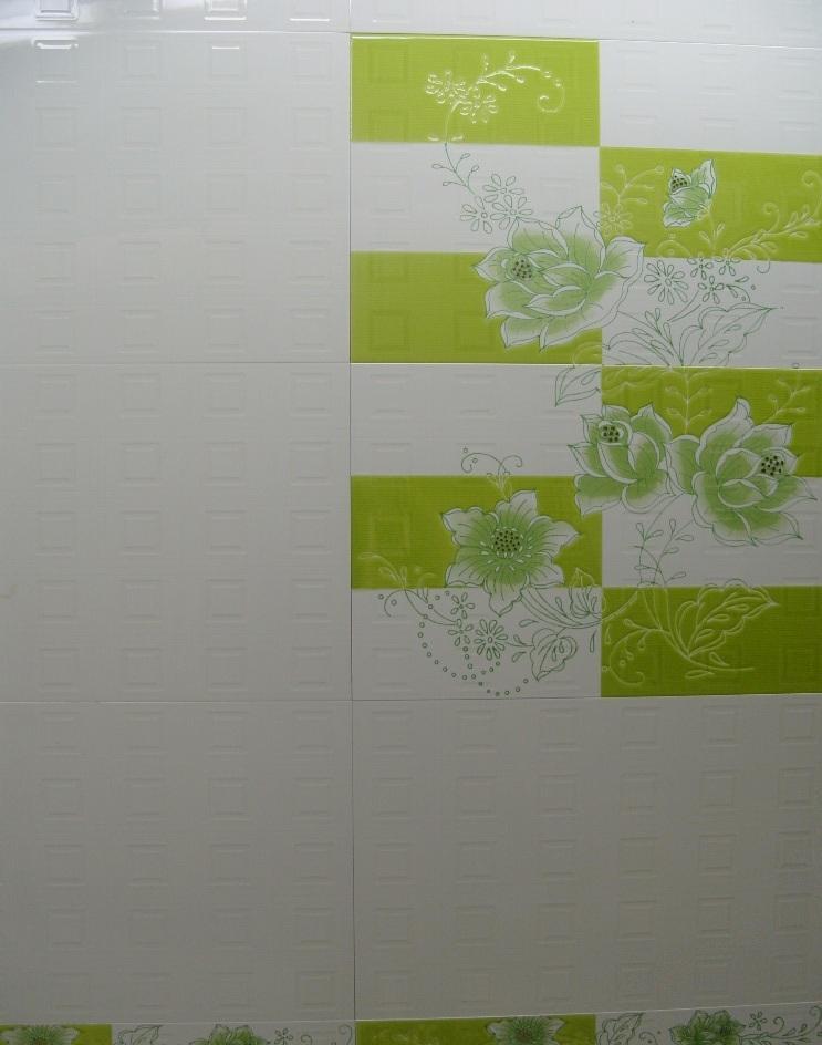 威登堡-内墙砖-5100651006