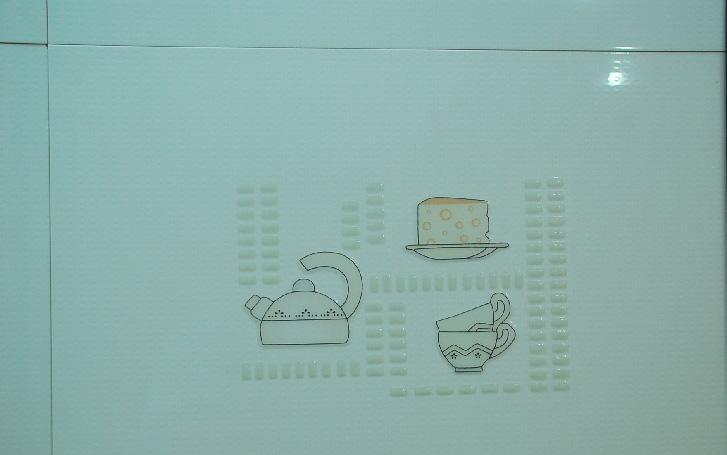 威登堡内墙亮光花片砖4611946119