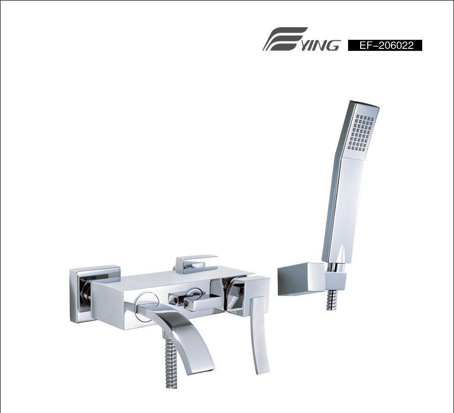 鹰卫浴浴缸龙头20系列EF-206022EF-206022