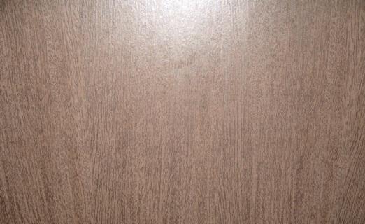 陶艺轩-T60160T60160