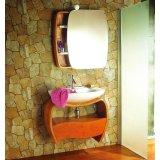 英皇浴室柜YL-1077