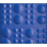 东鹏瓷砖瓷片系列LM15110深蓝色(亮光)
