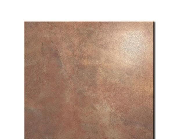 L&D陶瓷波光秋香石系列LSC8076S瓷砖LSC8076S