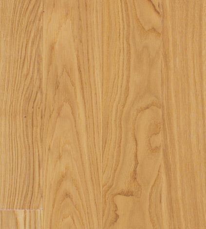 圣象康树三层实木复合地板KS6176俄勒冈橡木KS6176