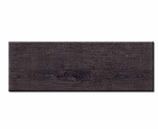 楼兰皇家橡木系列D133060墙砖D133060