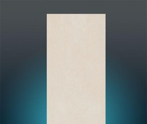 欧神诺地砖-艾蔻之风逸系列-EN201(300*600)EN201