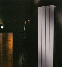 佛罗伦萨散热器NC-1500NC-1500