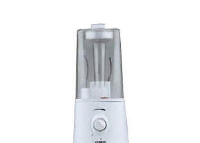 亚都SOHO水泡YC-X90超声波加湿器