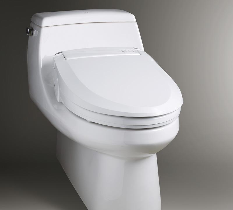 乐伊马桶Toilet爱琴海系列T108CT108C