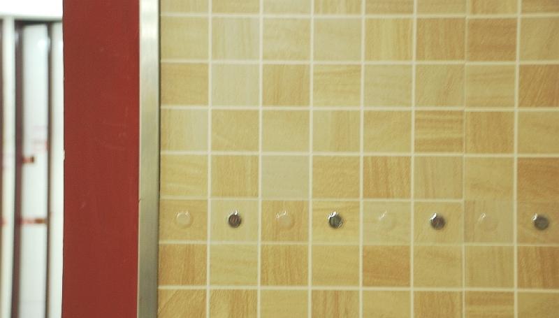 冠珠腰线砖GQY43181DTGQY43181DT