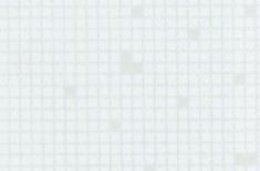 亚细亚地砖希尔顿一体化系列J30003