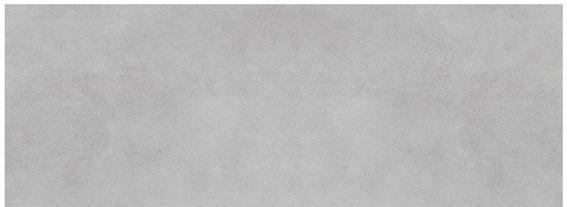曼联月岩石935系列M630935内墙亚光砖M630935