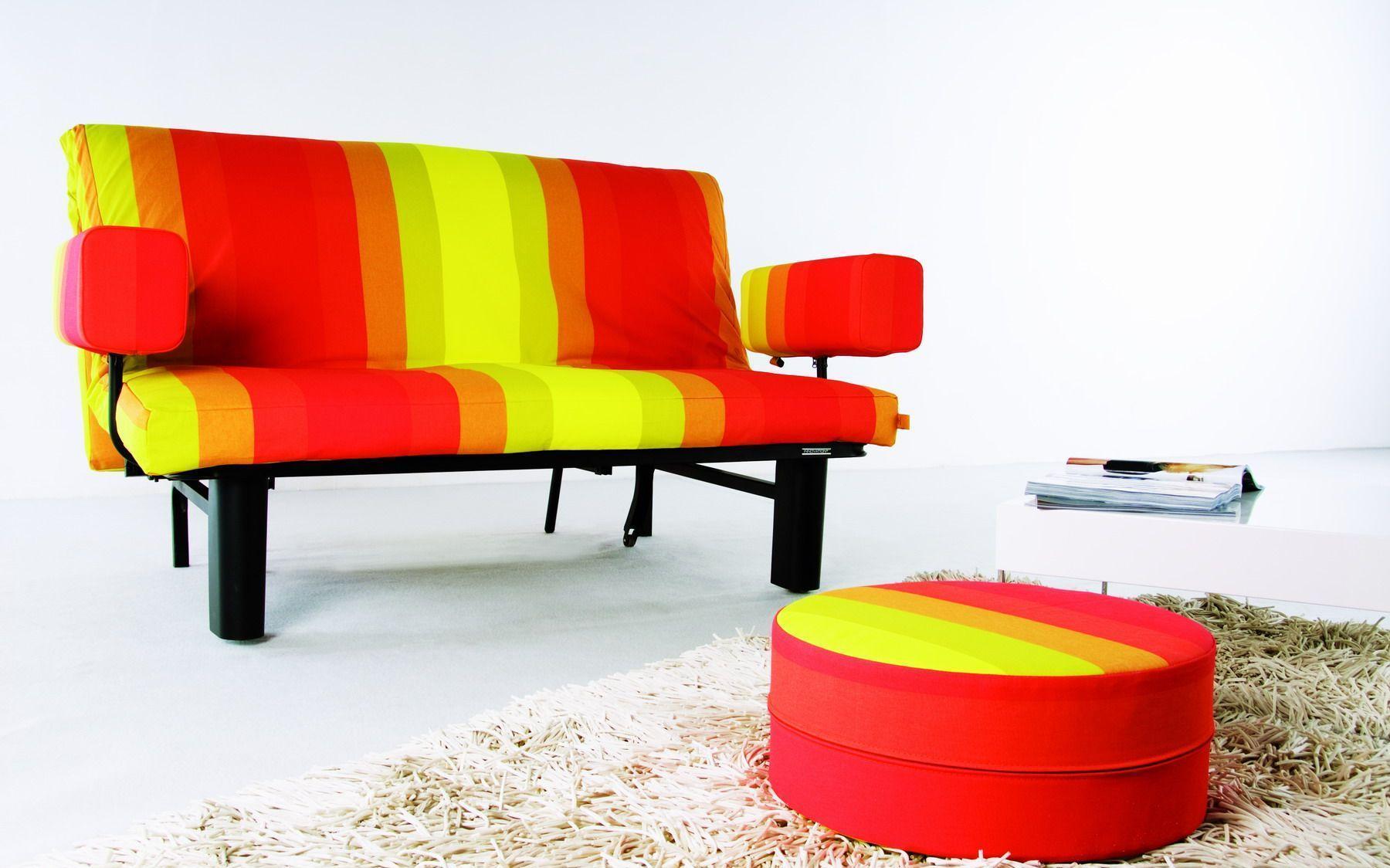 依诺维绅Ilounge系列客厅 1+2+3沙发Ilounge系列
