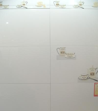美陶瓷砖-内墙砖77007700