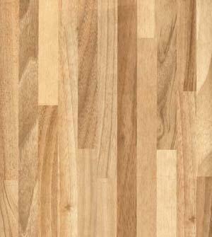 瑞嘉强化复合地板国标王开心体验系列150-8371-3150-8371-31-21