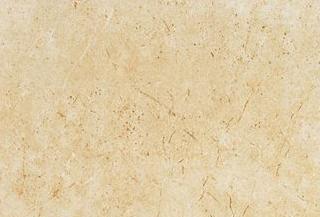 马可波罗地砖M3422M3422