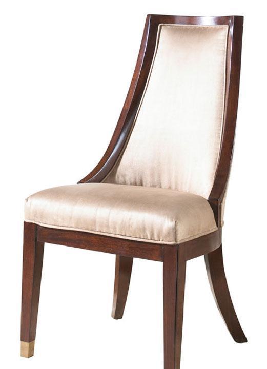 FFDM装饰餐椅West 57th系列820-820820-820