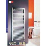 意莎普卫浴系列散热器捷奥.GO612