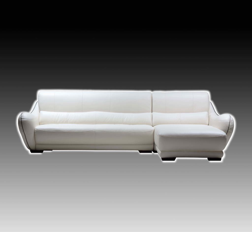 左右沙发左右系列ZY1460ZY1460