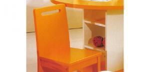 欧亚达欢乐时空小椅子802-5802-5