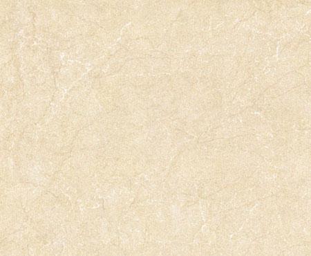 利家居地面釉面砖8A028