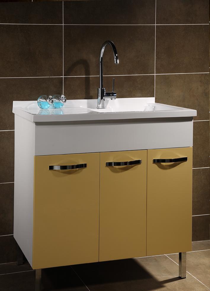 班帝洗衣柜瑞迪系列RX806RX806