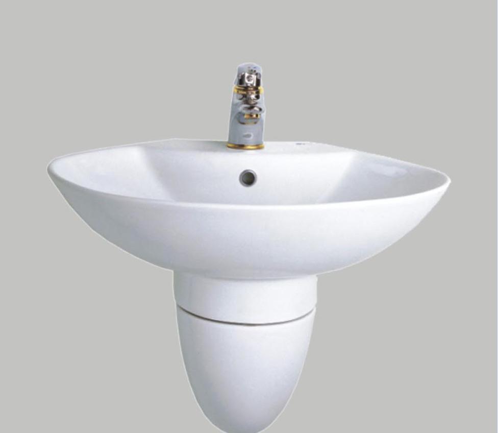 伊奈洗面盆 GL-290D-cGL-290D-c