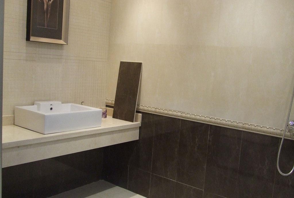 亚细亚釉面砖Q63019