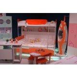 金富雅家具快乐色彩系列K26B<br />