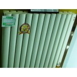 太阳花-钢制散热器600-25012