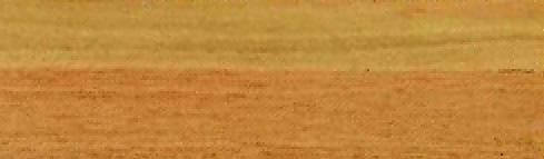 世友实木地板稳定王-金陵世家系列S12G05S12G05