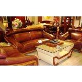 光明实木客厅家具系列-沙发103-J6089-05510