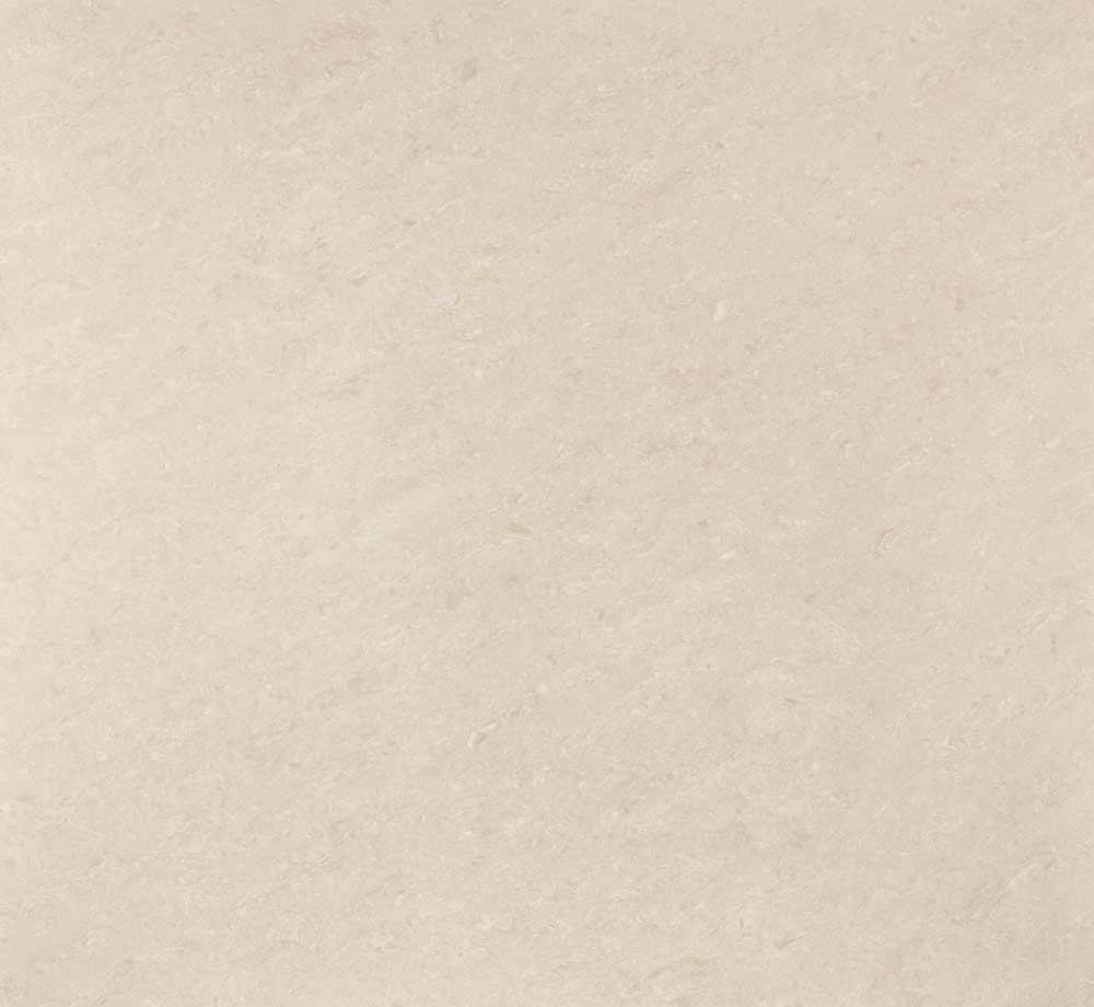陶艺家瓷砖价格_亚细亚瓷砖PJ80101产品价格_图片_报价_新浪家居网