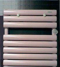 佛罗伦萨散热器RH-O-10/450RH-O-10/450