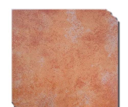 楼兰古韵系列-墙砖(镶角)D454(418*418MM)D454
