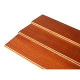 嘉森香二翅豆香现代系列实木地板