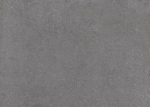 L&D釉面砖 Olympic stone