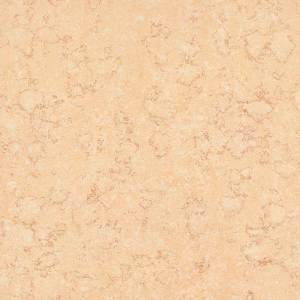 欧神诺瓷砖铂金砖 OB202