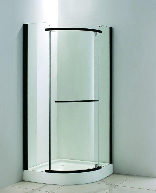 尚高淋浴房SB1233SB1233